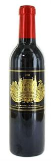 Chateau Palmer Margaux 2009 750ml - Case...
